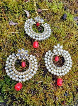 Picture of Earring set