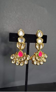 Picture of Bijal Ruby