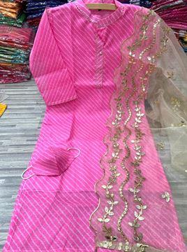 Picture of Siya pink 42